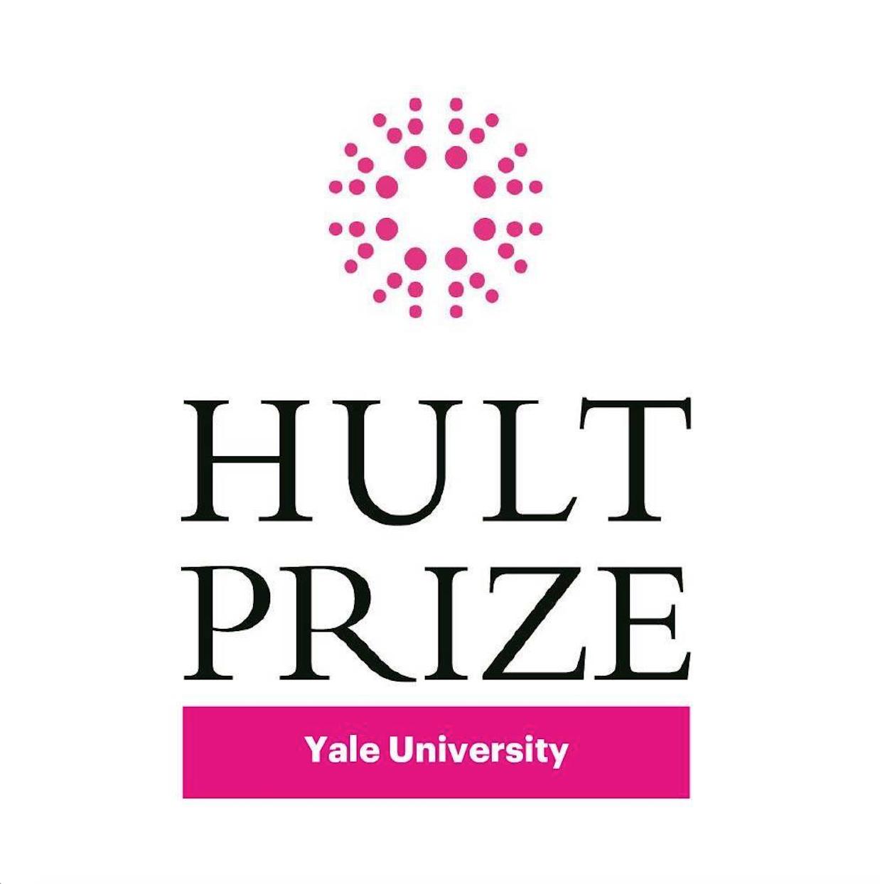 Hult Prize @ Yale