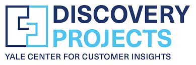 Discover Project