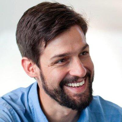 Max Ventilla