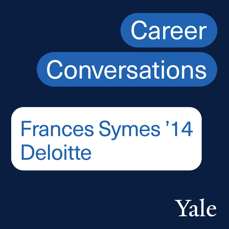Frances Symes