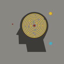 Brain labyrinth