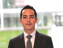 Jose P. Moreno