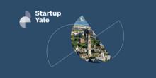Startup Yale